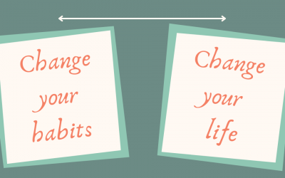 Mindful Change – 6-week course